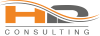 HD Consulting